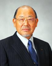 取締役会長 木村 順二郎